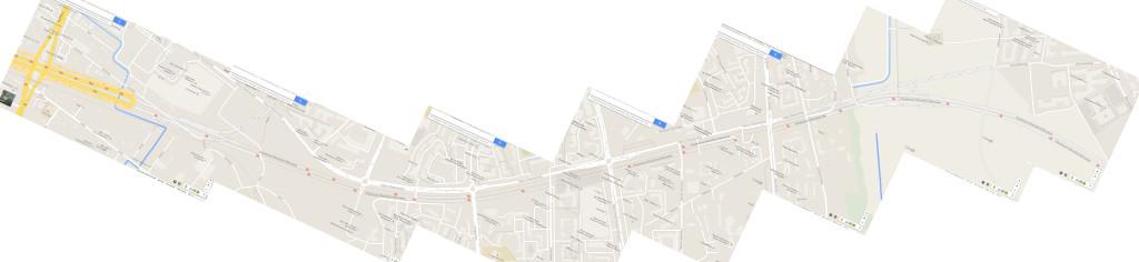 s2_google_maps