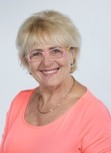 Barbara Tukendorf